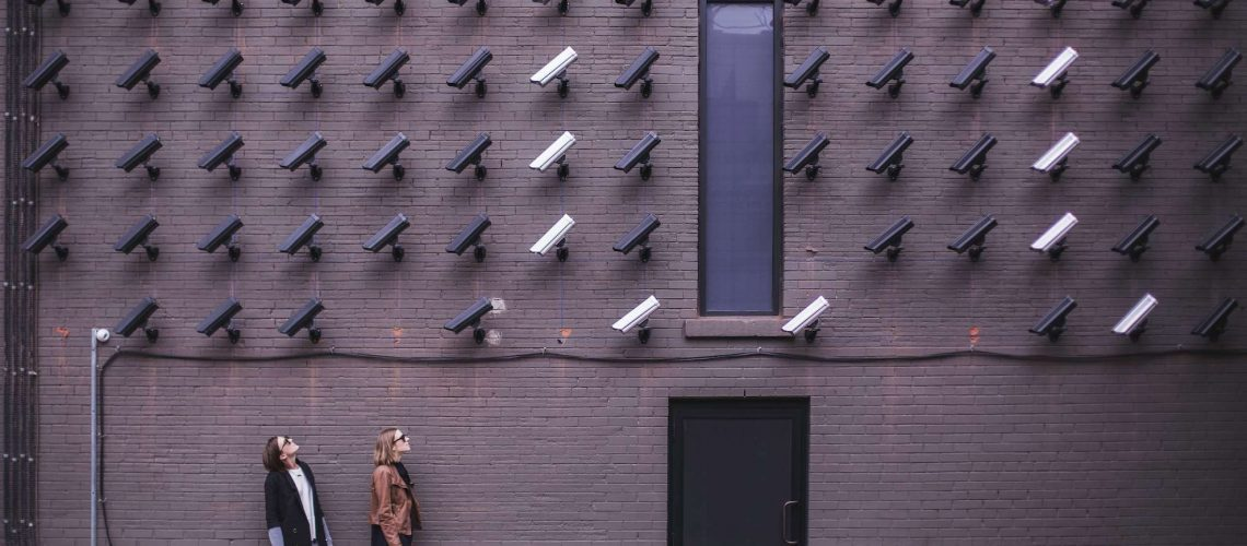 privacy-why-matters